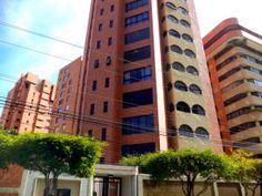 Apartamento En Venta En Bellas Artes - Código: 14-7766