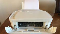 Best printer 2017: 15 top inkjet and laser printers