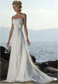 bröllopsklänning - Sök på Google
