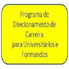 daniel49candido: http://hotmart.net.br/show.html?a=T1607596D Coachi...