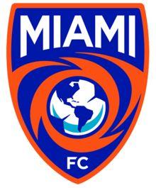 2015, Miami FC, (Miami, Florida), Stadium: FIU Stadium #MiamiFC #Miami #NASL (L4626)