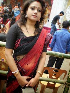 Hot Aunties Whatsapp Numbers,Aunties‎,Aunties Hot Hot Images‎,Cute auntys photos ,Smart auntys: Indian Personal Aunties Whatsapp Mobile Numbers
