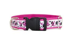 Coleira Fashion and Cool Piratas VI - Comprar em AK DOG