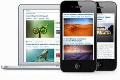 news aggregator - Google Search