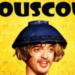 Couscous Comedy Show Comedy Show, Couscous, Movie Posters, Movies, Event Posters, Films, Film Poster, Film Books, Film Posters