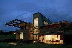 Architizer: Project by STUDIO ARTHUR CASAS