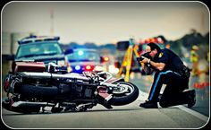 http://motor-accident-claims.com We're professional highly-skilled workforce to assist you with any highway accident state. Here with the UK's we only work at Motor Accident Claims best-known motor accident companies that are exclusively chosen by us. This firms are with the outstanding established reputation profitable the best assistance can be offered by crash cases to your valued clients. They are working for you!