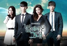 Best Korean Dramas of All Time - Style Arena