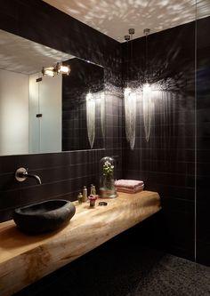 Man cave bathroom 142356038211469727 - Source by Van Interior, Bathroom Interior, Bathroom Ideas, Bathroom Photos, Bathroom Inspiration, Decorative Screen Panels, Man Cave Bathroom, Spaceship Interior, Villa