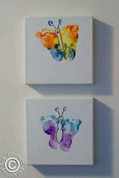 Love this for the nursery!