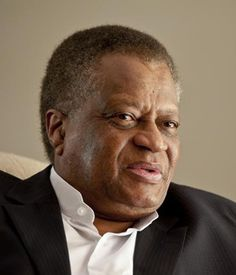 Max Sisulu breaks silence on Nkandla: Parliament must get house in order | City Press