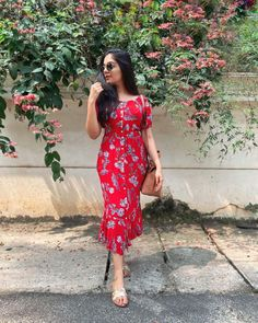 """Ahaana Krishna shared a post on Instagram: """"The image and caption don't really have anything to do with each other. But this was something I've…"""" • Follow their account to see 1,798 posts. Photograph of  Ahaana Krishna PHOTOGRAPH OF  AHAANA KRISHNA 