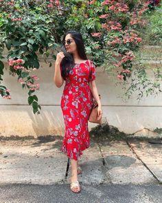 "Ahaana Krishna shared a post on Instagram: ""The image and caption don't really have anything to do with each other. But this was something I've…"" • Follow their account to see 1,798 posts. Photograph of  Ahaana Krishna SHRI SHIRDI SAI BABA SANSTHAN, CHHOTA DHAM SHIRDI SAI DHAM, RAM GOVIND SINGH MAHULI HALT, PARSA, PATNA  PHOTO GALLERY  | 4.BP.BLOGSPOT.COM  #EDUCRATSWEB 2020-05-29 4.bp.blogspot.com https://4.bp.blogspot.com/-708ixhiCBKo/WUQPECBFw5I/AAAAAAAALpg/80x9g2bhJ_k5QKoGQp7gX9NmGI3LKK-gwCEwYBhgL/s640/Shri%2BShirdi%2BSai%2BBaba%2BSansthan%252C%2BChhota%2BDham%2BShirdi%2BSai%2BDham%252C%2BRam%2BGovind%2BSingh%2BMahuli%2BHalt%252C%2BParsa%252C%2BPatna%2B-%2B804453%2B%2B%252822%2529.JPG"
