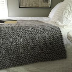 Fifty Four Ten Studio: Search results for westport blanket