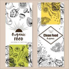 62 Ideas for design logo restaurant layout Logo Restaurant, Carta Restaurant, Restaurant Menu Design, Menue Design, Food Menu Design, Tea Packaging, Packaging Design, Branding Design, Identity Branding