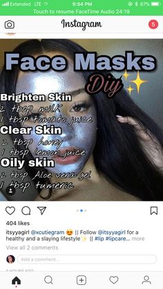 Care Advice For Better Skin Now saving ironically bc this some bullshit. smh catch me in hell before i put milk on my facesaving ironically bc this some bullshit. smh catch me in hell before i put milk on my face Skin Tips, Skin Care Tips, Beauty Care, Beauty Skin, Beauty Tips, Hair Removal, Face Skin Care, Healthy Skin Care, Homemade Skin Care