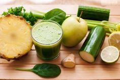 Committed detoxification diet regimen programs are temporary diet regimens. Detoxification diet plans are likewise advised for reducing weight. They function by providing your body numerous natural. Juice Drinks, Healthy Drinks, Healthy Tips, Healthy Recipes, Healthy Nutrition, Keto Recipes, Hydrating Foods, Endo Diet, Jus Detox