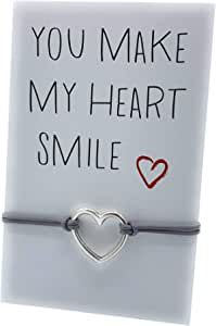 My Heart, Heart Ring, You Make Me, How To Make, Jewelry, Silver Jewellery, Jewlery, Jewerly, Schmuck