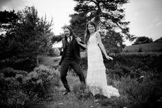 - http://www.unbeaujour.fr/blog-mariage/haute-loire/