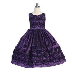 Chic Baby Girls 10 Purple Taffeta Floral Flocked Design Pageant Dress Chic Baby,http://www.amazon.com/dp/B00BXH2OIU/ref=cm_sw_r_pi_dp_5mQksb1W016VC52J