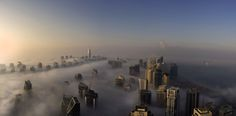 Morning glow by Dany Eid #xemtvhay