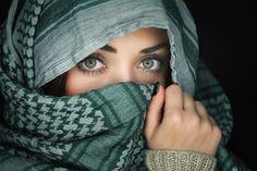"""Enshroud"" by Zo-Zo! Find more inspiring images at ViewBug - the world's most rewarding photo community. http://www.viewbug.com/photo/59821849"