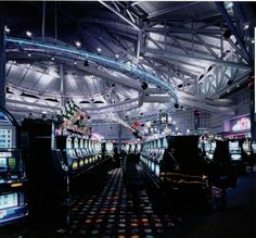 casino-interior-1.3193829_std.JPG (600×558)