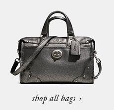 sp-1-Coach-s7-Bags