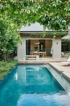 Robinson Rd, Hawthorn, a Luxico Holiday Home