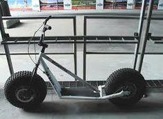 「極太タイヤ 自転車」の画像検索結果