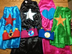 $50 superfly kids gift card #giveaway ends 11/30