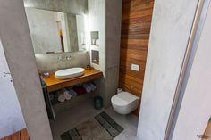 Luxus Badezimmer Neubarock Stil Rosa Kommode Gardinen Goldener Wandspiegel  | Diy | Pinterest | Luxus Badezimmer, Wandspiegel Und Kommode