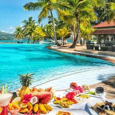 26 of The Extremely Cool and Calm Places to See in Thailand Dream Vacations, Vacation Spots, Places To Travel, Places To See, Wonderful Places, Beautiful Places, Relax, Photos Voyages, Luxury Travel