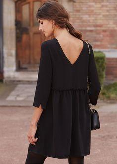 http://www.sezane.com/fr/e-shop/collection-automne-robes