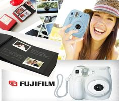 fujifilm instant camera fuji instax camera film is cheaper than all others but still maintains high quality service even with heavily discounted prices