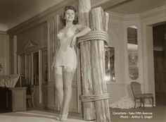 saks-fifth-avenue-1940s-corsellette-arthur-s-siegel