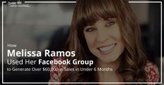 How-To-Start-and-Grow-a-Facebook-Group-for-Your-Business