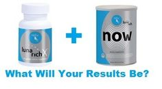 Reliv / #1 Epigenetic Superfood in the world. What will your results be? #SavvyBIZSolutions