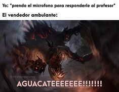 Weird Pictures, Reaction Pictures, Dankest Memes, Funny Memes, Best Gaming Wallpapers, How To Speak Spanish, Meme Faces, League Of Legends, Comedy Central