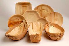 Food Box Packaging, Organic Packaging, Biodegradable Packaging, Cookie Packaging, Food Packaging Design, Biodegradable Products, Packaging Ideas, Arreglos Ikebana, Bamboo Crafts