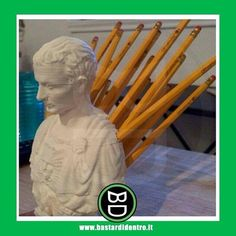 Julius Caesar Pencil Holder Inspiration Julius Caesar  Rebogs3  Julius Caesar Posters  Pinterest  Julius Design Ideas