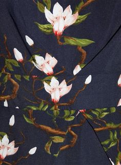 Some more beautiful fabric from the spring/summer 2014 from Darling Summer 2014, Spring Summer, Range, Clothes For Women, Fabric, Clothing, Painting, Beautiful, Design