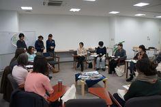 2013 Climate Justice Seminar