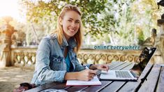 """""""Ich bin so frei!"""" – zwar nicht von Arbeit, aber von Stress und Druck Dieser kostenfreie Gartner Report zeigt die erfolgreiche Umsetzung von Digital Workplace Services. Setzt auf das Instantprinzip statt auf Notlösungen und Rettungsprogramme. Lade dir jetzt den Gartner Report kostenfrei herunter:"""