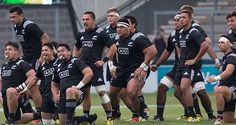 ALLBLACKS.COM     08 JUN 2016     WORLD RUGBY  New Zealand have started the defence of their World Rugby Under 20 crown in commanding style with a 55-0 win over Georgia in Manchester.