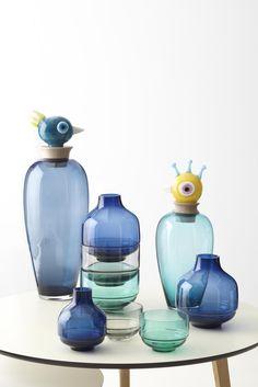 Jar, Home Decor, Drawing Rooms, Homemade Home Decor, Jars, Decoration Home, Glass, Interior Decorating