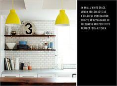 mondo küchenplaner standort images der deaaaefbeef subway tiles design elements jpg