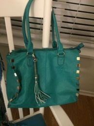 Available @ TrendTrunk.com Unknown Bags. By Unknown. Only $18.00!