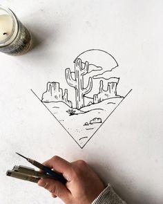 Body of Art Save – zeichnen – Tattoo Sketches & Tattoo Drawings Cool Art Drawings, Pencil Art Drawings, Art Drawings Sketches, Doodle Drawings, Tattoo Sketches, Easy Drawings, Tattoo Drawings, Drawing Ideas, Ink Illustrations