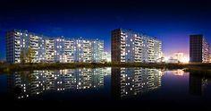 Находясь в городе Комсомольск-на-Амуре Вы всегда сможете выбрать лучшие предложения в нашем веб-маркете по товарам и услугам.  http://opt.expert/city/komsomolsk-na-amure  #optexpert #вебмаркет #Комсомольск-на-Амуре #всепродается #всепокупается